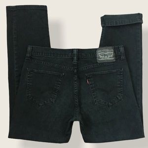 LEVI'S 511 SLIM FIT STRETCH